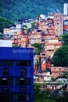 Fab Favela