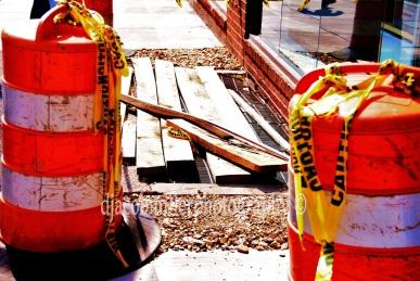 Sidewalk Solutions